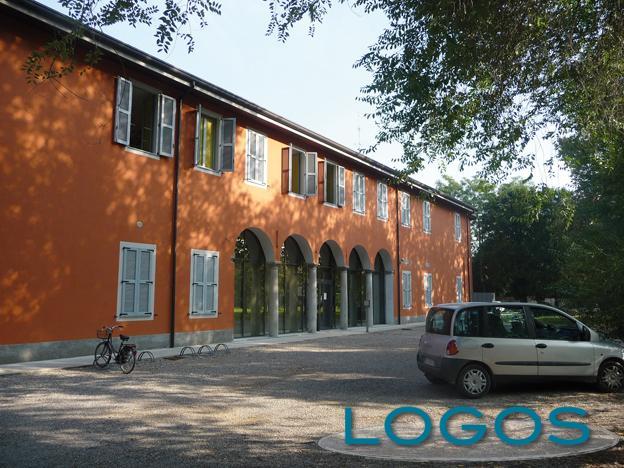 Cuggiono - Palazzo Kuster