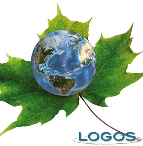 Generica - Ambiente sostenibile (da internet)