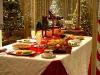 Generica - Pranzo di Natale