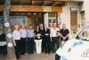 Castano Primo - Bilancio 2010 per la Croce Azzurra Ticinia