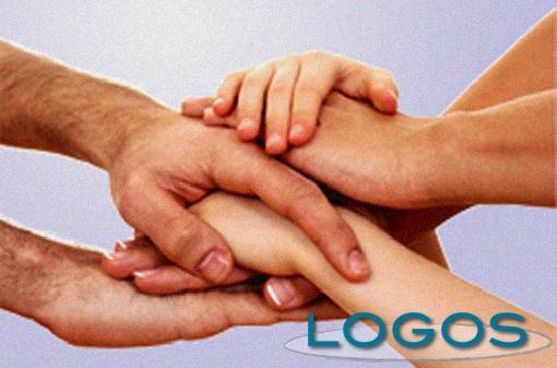 Territorio - Magenta attenta alle associazioni (Foto internet)