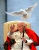 Attualità - Papa Giovanni Paolo II (da internet)