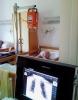 Marcallo - Radiografie di Intersos