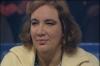 Attualità - Michela De Paoli al 'Milionario' (da internet)