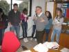 Castano Primo - Al Torno celebrato il Giorno della Memoria
