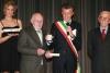 Castano Primo - Il dott. Leonardo Riva