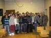 Magenta - Premi di studio 2011