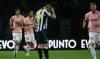 Bar Sport - Palermo: 3 punti contro la Juve (Foto internet)