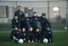 Sport - La Scuola Calcio 2003 (Foto Guidolin)