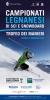 Legnano - Legnano sugli sci