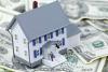 Creditizio - Mutui e prestiti (da internet)