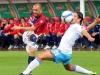 Bar Sport - Il Bologna vince ancora