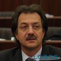 Politica - Francesco Prina