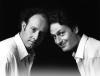 Tempo libero - Ale e Franz a Novara (Foto internet)