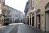 Corbetta - Via del centro storico