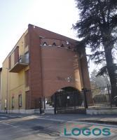Magenta - Teatro Lirico