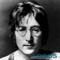 Generica - John Lennon (da internet)