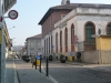 Magenta - Via Roma