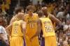 Sport - Lakers (da internet)