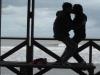 Generica - Ragazzi innamorati (da internet)