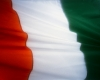 Busto Arsizio - L'Unità d'Italia attraverso il cinema (Foto internet)