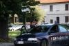 Casorezzo - Ladri in tabaccheria. Indagano i Carabinieri