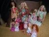 Castano - Barbie.jpg