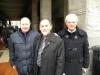 Legnano - Antonio Cortese riconfermato alla guida di Associarma