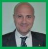 Cuggiono - Paolo Gomaraschi