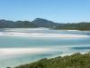 Generica - Spiaggia azzurra in Australia