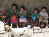 Castano Primo - Raccolta di vivere per il Perù (Foto internet)