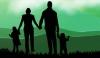 Turbigo - Incontri sul rapporto genitori - figli (Foto internet)