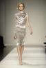 Moda - Sfilata di Ferré 2011