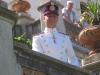 Legnano - Il tenente Italo