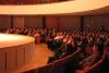 Castano Primo - Un momento di uno spettacolo in Auditorium (Foto Rudy's Art)