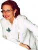 Turbigo - Il sindaco Laura Mira Bonomi