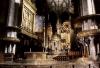 Castano Primo/Buscate - I fedeli delle Parrocchie in visita al Duomo (Foto internet)