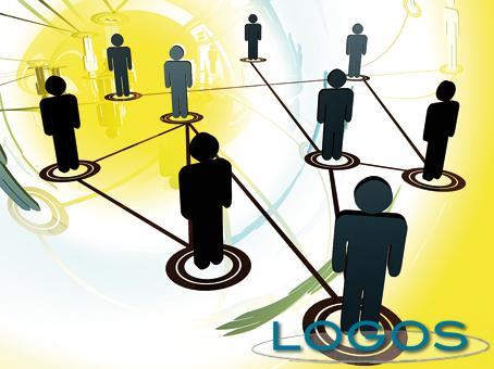 Generica - I social network (da internet)
