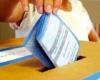 Robecchetto/Malvaglio - Tempo di elezioni (Foto internet)