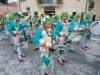 Carnevale 2011 - Oleggio e Venezia.04