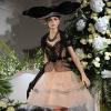 Moda - Mister Galliano (da internet)