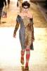 Moda - Westwood a Parigi (da internet)