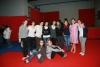 Turbigo - Musical 2011 'Orme di Luce'.10