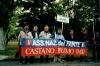 Castano Primo - I Fanti stanno programmando il 2011