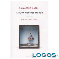 Magenta - Salvatore Natoli