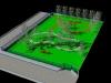 Busto Arsizio - Il progetto di Parco Monza