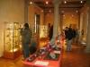 Legnano - Mostra modellisti per Unità d'Italia
