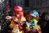 Magenta - Tanti momenti di festa per il Carnevale (Foto internet)