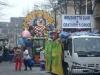 Carnevale 2011 - Busto Arsizio in festa.4
