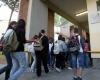 Castano Primo - Il Torno partecipa ad un concorso per il 150esimo